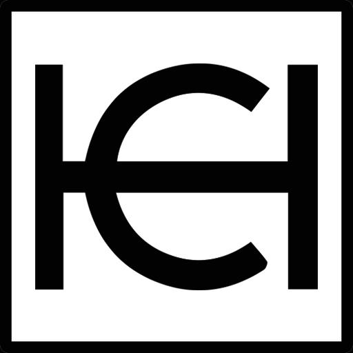 Cilindros hidráulicos y neumáticos en Barcelona - Viladecans | Hidrocil | Inicio